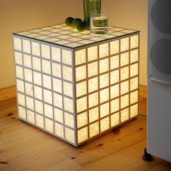 leuchttisch_japanpapier_leuchtkoerper_grad-linig_ambient_1