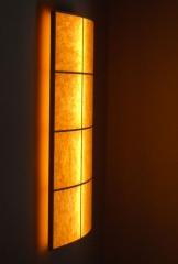 wandleuchte#1_leuchtkoerper_grad-linig_ambient_2